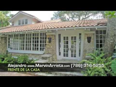 Venta De Casa Century 21 Miami 3672 Bayview Rd Miami Fl