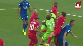 Download Video Liverpool Vs Leicester City 4-1 Full Highlight 10/09/16 MP3 3GP MP4