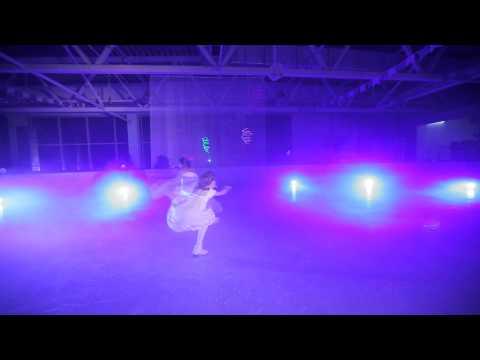 #Экстраверджин: Мэрайя Кэри сожгла свадебное платье; Ярославская масленица 2017