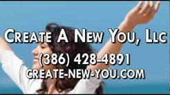 Weight Loss Service, Diet Products in New Smyrna Beach FL 32168