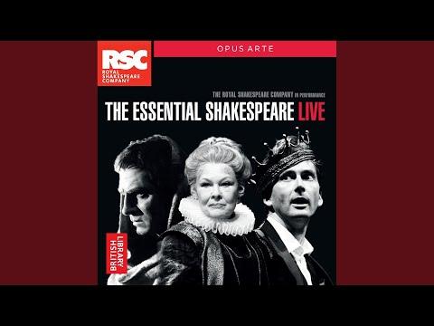 King Richard III, Act I Scene 2