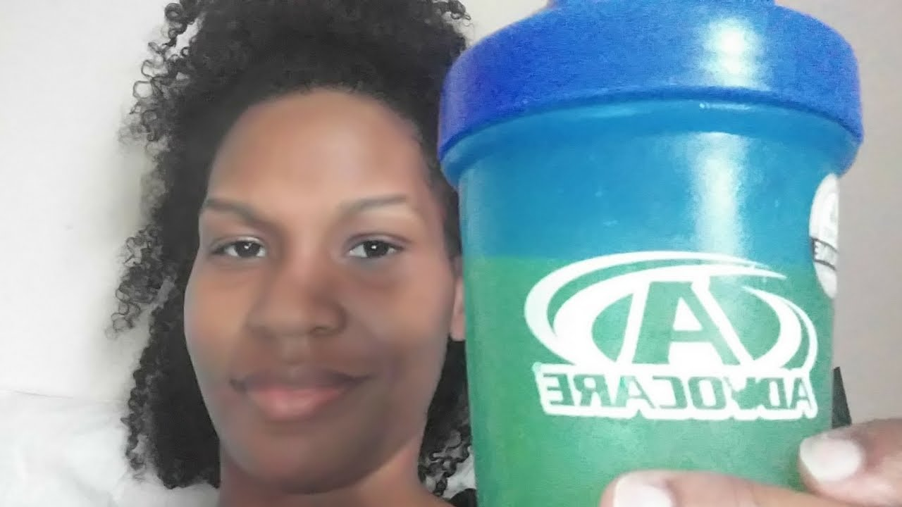 Advocare 10 Day Cleanse Final Thoughts Youtube