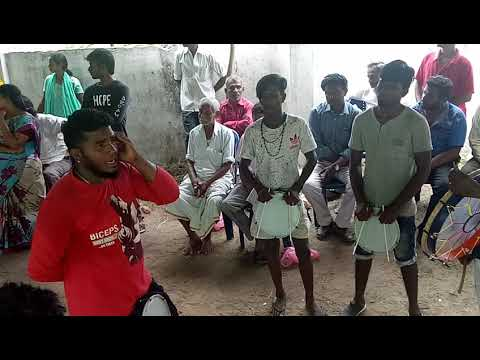 JP Veeramani Thapset Death song 👆 9047847350  Call and what's app 👈
