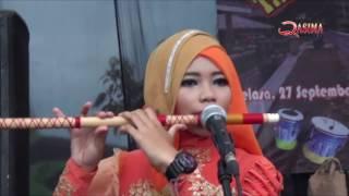Kota Santri - Neny Qasima ( Live Dakawu Banyusidi Pakis Magelang )