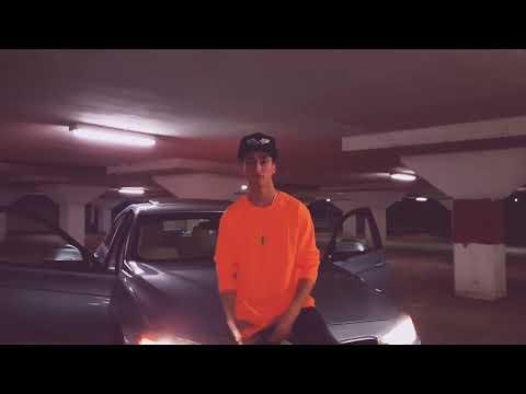 Jay.S - Gangbang ( MANHATTAN ZONE )