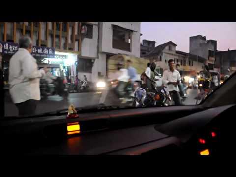 Surat,Gujarat,  India