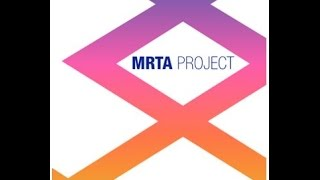 MRTA - Yellow , Pink , Purple , Blue , Orange, Green LINEs Extension in Bangkok Mass Rapid Transit