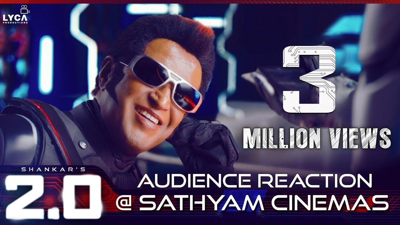 2-0-teaser-audience-reaction-sathyam-cinemas-rajinikanth-akshay-kumar-shankar