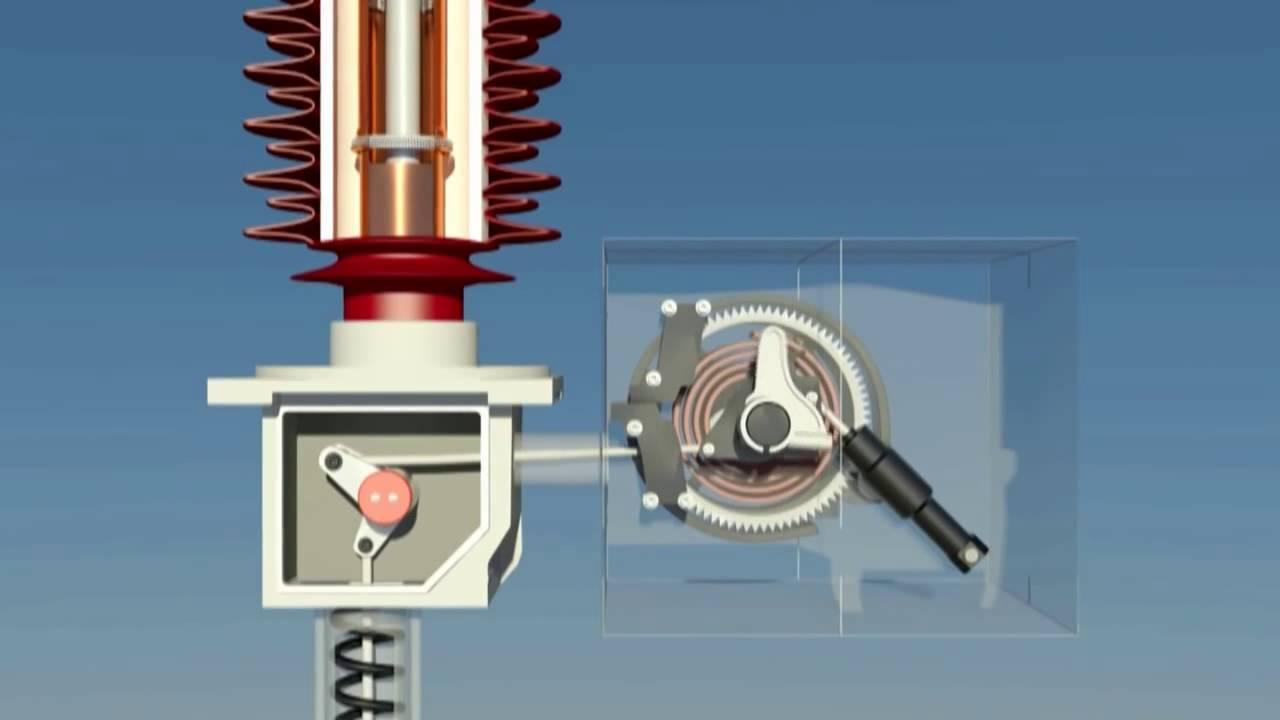Sulphur hexaflouride sf6 circuit breakers electrical mastar sf6 circuit breaker publicscrutiny Images
