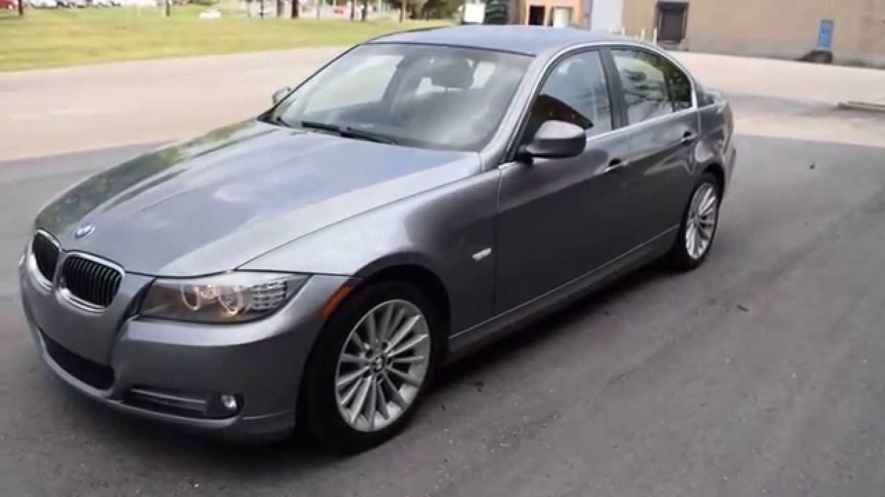 2009 bmw 335d twin turbo diesel sold youtube. Black Bedroom Furniture Sets. Home Design Ideas