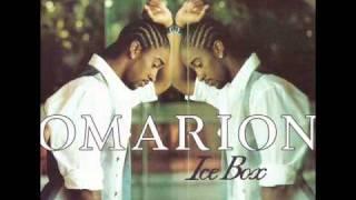 Omario - IceBox