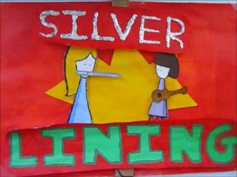 Silver Lining - Garfunkel & Oates