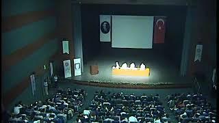 """""""İMAR BARIŞI"""" Bilgilendirme Toplantısı-3"""