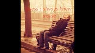 Somewhere Down The Road-Barry Manilow (with Lyrics)