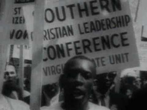 AUGUST 28  1963  March on Washington for Jobs and Freedom MARTIN L.KING i have a dream