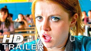 FACK JU GÖHTE 3 Trailer German Deutsch (2017)