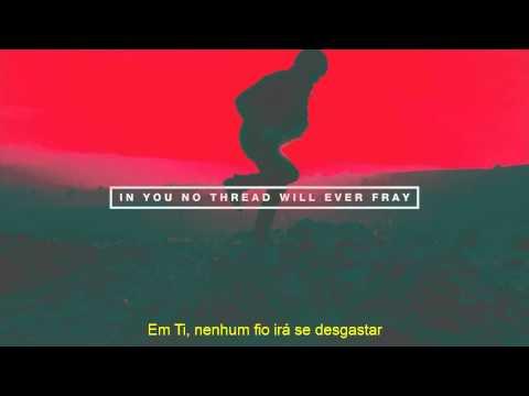 Hillsong United |Zion| Tapestry (Legendado em Português)