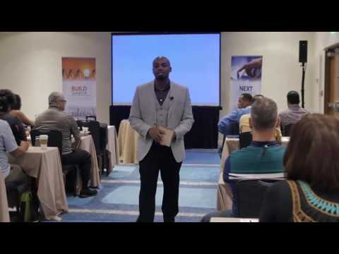 Mr Taylor COO National Wealth Center Orlando 2016 Intro