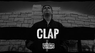 CLAP con The Urban Roosters