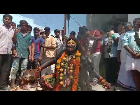 Download Jai durga kalika dance 8790623171