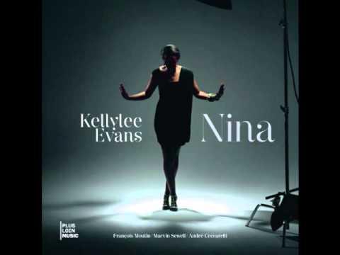 Feeling Good - Nina - Kellylee Evans