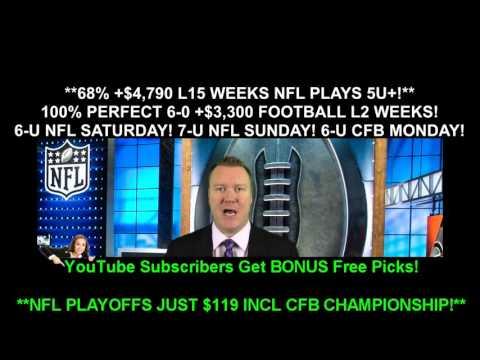 Free NHL Picks – Minnesota Wild vs San Jose Sharks Prediction 01/05/17 10:35PM ET