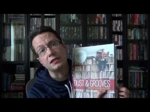 Vinyl Collecting & Record Stores: Books & Films About The Subject