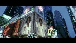 Sash! - Move Mania (Official Video)