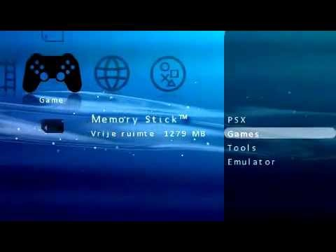 how to download psp 6.60 pro c2