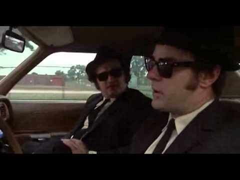 Blues Brothers Full Movie