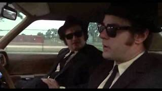 Blues Bros Part 1.mov