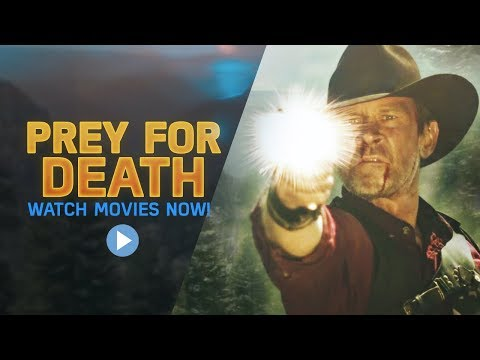 prey-for-death-🎬-exclusive-modern-western-movie-🎬-full-cowboy-movie-english-western-movies-2019