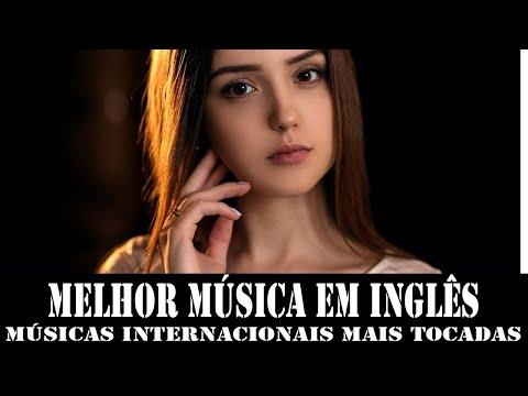 música-pop-internacional-2018---músicas-internacionais-mais-tocadas-2018-melhores-musicas