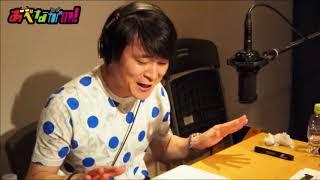 【アイナナ】 Sakura Messageのピアノと暗号について 阿部敦 検索動画 38