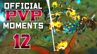 Ark Official PvP Moments   Episode 12   Ark Survival Evolved Gameplay