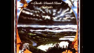 The Charlie Daniels Band - Funky Junky.wmv