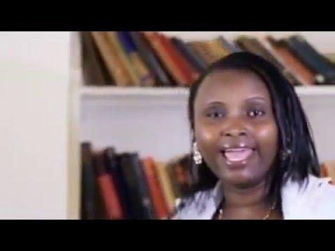 Theria Ngoro Yakwa