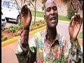 "Point Blank: ""T Mirundi"" gives his opinion on current politics"