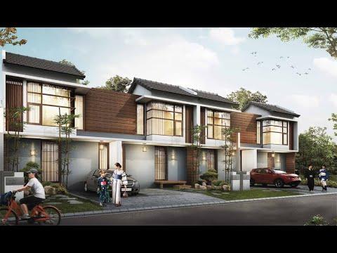 shoji-land-sidoarjo-jawa-timur-rumah-hunian-cantik-nuansa-jepang-fasilitas-lengkap-dan-murah