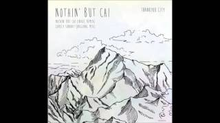 Gambar cover THANKYOU CITY - Nothin But Chi' (FunkForm ChiMix)