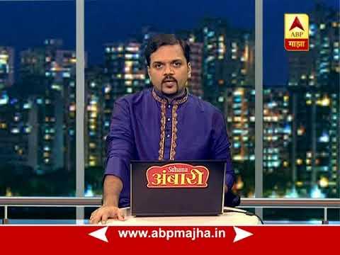 Mumbai : Jayprakash Chaajed speaking on ST strike