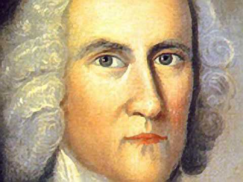 The Wrath of God without any Pity - Jonathan Edwards Sermon