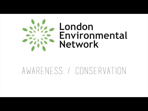 LEN Day of Refle-Action: Awareness and Conservation