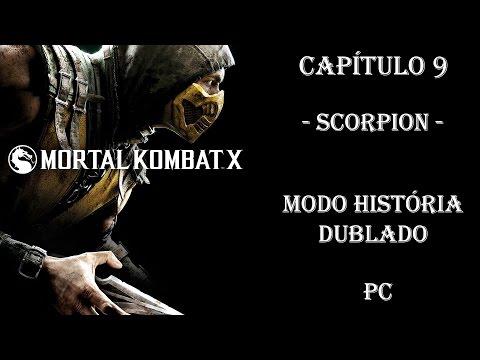 Rap do mortal kombat download pc