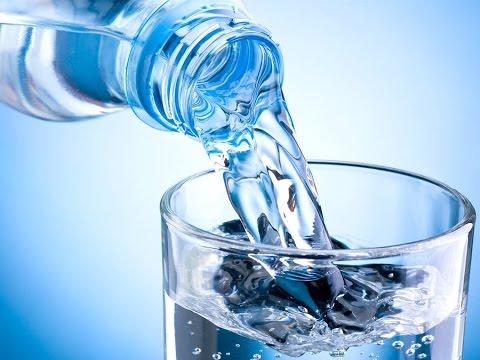Alkaline Water: Healthy Drink or Marketing Hoax?