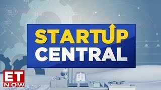 Here's a look at the top winners from ET Startup Awards   Startup Central