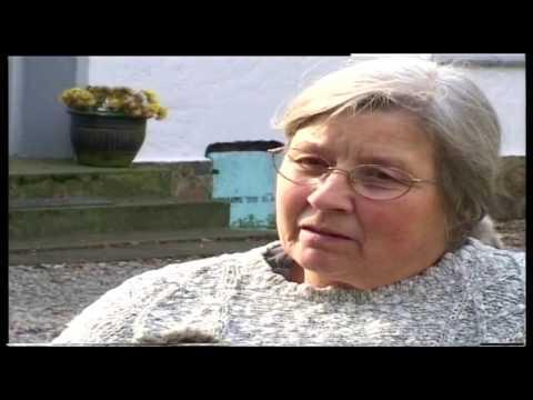 Inge Norling, 2. del