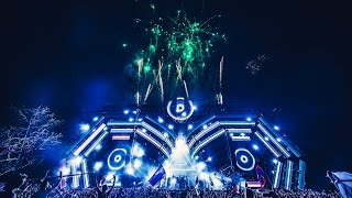 Download Hardwell Live at Ultra Music Festival Miami 2016 Mp3 and Videos