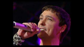 Download Юрий Шатунов - Ты прости меня прости /Новая волна 2008 Mp3 and Videos