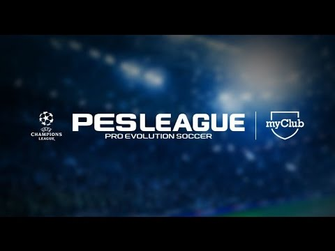 PES 2016: Division + Packs = Fu**ing unluck !!! Pro Evolution Soccer 2016 Openinig Packs #3